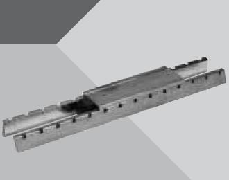 ∑-Ⅴ系列 直线伺服电机 SGLTW型 带芯T型(动子)