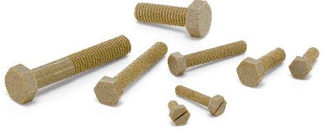 树脂螺丝(PEEK/六角螺栓)SPE-H