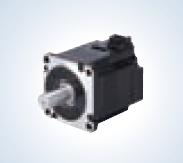 ∑-7系列 旋转型伺服电机 SGM7A型 无减速机