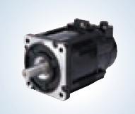 ∑-7系列 旋转型伺服电机 SGM7G型 无减速机
