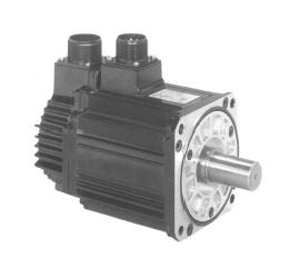 ∑-Ⅱ系列 伺服电机 SGMGH型 高速现场系列(标准型)[1000min-1]