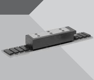 ∑-Ⅴ系列 直线伺服电机 SGLFW型 带芯F型(动子)
