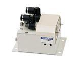 DTRY-ELB02系列 喷嘴式除静电器 喷嘴式本体 双头式