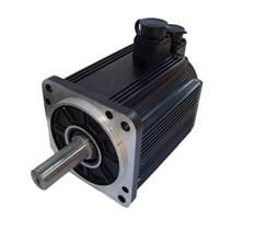 60LCB(9)系列 低压交流伺服电机