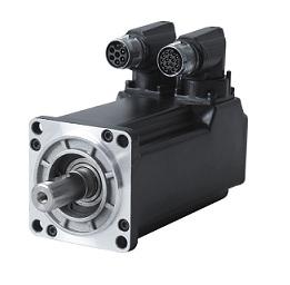 SMH40系列 低压伺服电机 小惯量