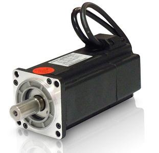 SME60系列 伺服电机 小惯量