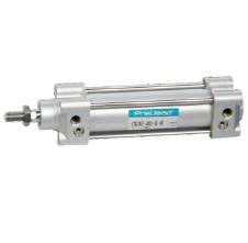 CG系列 拉杆型气缸