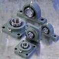 UELFU系列 偏心扣环式装置 方法兰型