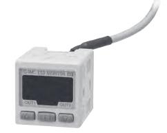 IZE11系列 除静电器