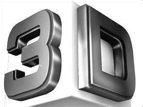 工业4.0——3D打印技术